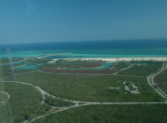Land for sale in Discovery Bay, Grand Bahama, The Bahamas