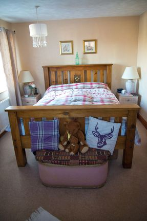 Bedroom 2 of Charles Close, Acle NR13