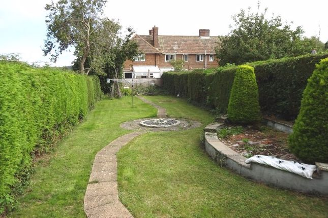 Photo 5 of Hill View, Mudford, Yeovil BA21