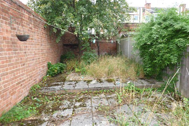 Picture No. 13 of Frederick Street, Derby, Derbyshire DE22