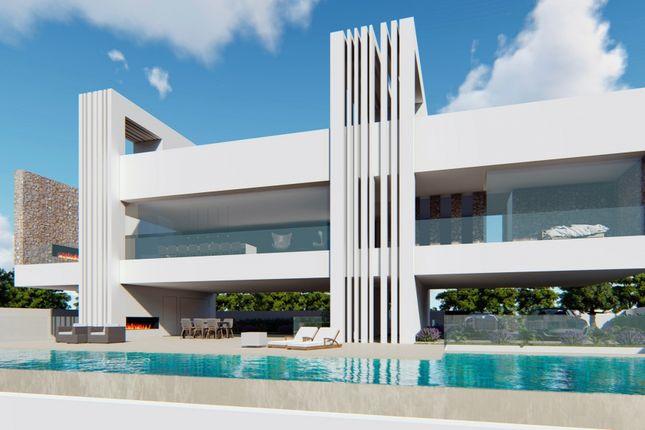 Thumbnail Villa for sale in 03170 Rojales, Alicante, Spain