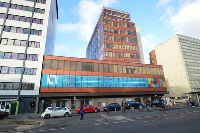 Thumbnail Retail premises to let in 8 Christchurch Road, Bournemouth