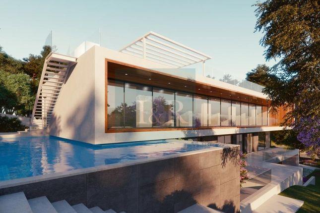 Thumbnail Detached house for sale in 2770 Paço De Arcos, Portugal