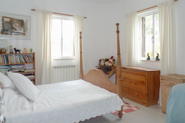 Bedroom 3 of Mexilhoeira Grande, Portimão, Portugal