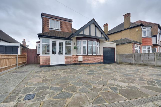 Marlborough Avenue, Ruislip, Middlesex HA4