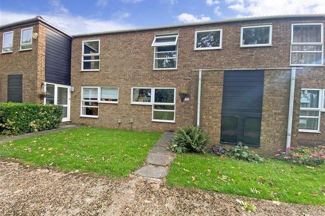 Front of Caling Croft, New Ash Green, Longfield, Kent DA3