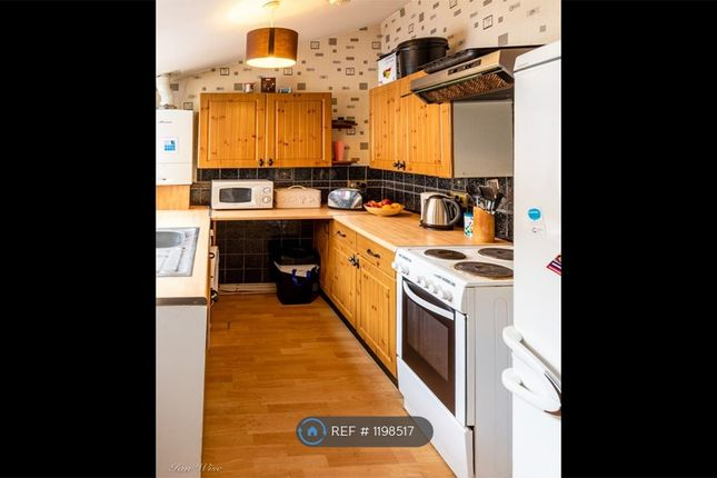 Thumbnail Room to rent in Clark Street, Scarborough