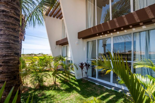 Thumbnail Duplex for sale in The Coral Resort, Brazil