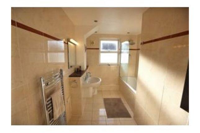 Bathroom of Bevington Road, Beckenham BR3
