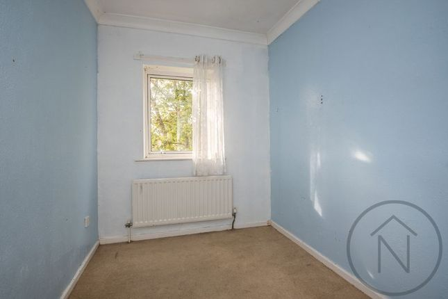Photo 5 of Osbert Place, Newton Aycliffe DL5