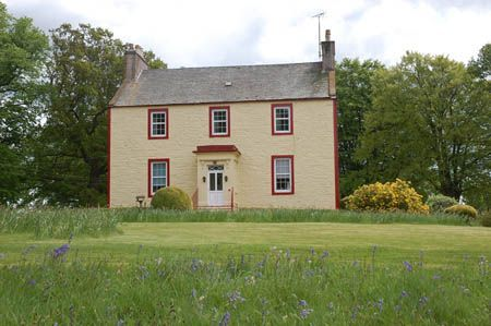 Thumbnail Detached house for sale in Glenlochar House, Glenlochar Castle Douglas