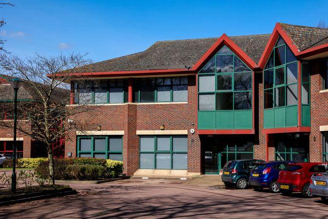 Thumbnail Office to let in 9 Bracknell Beeches, Old Bracknell Lane, Bracknell, Berkshire