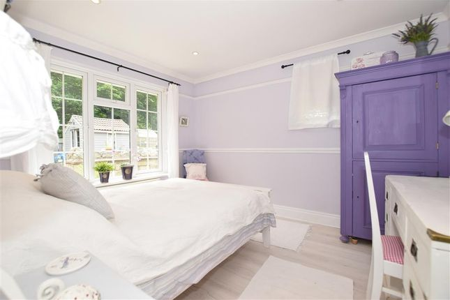 Bedroom 2 of Alverstone Road, Queen Bower, Isle Of Wight PO36
