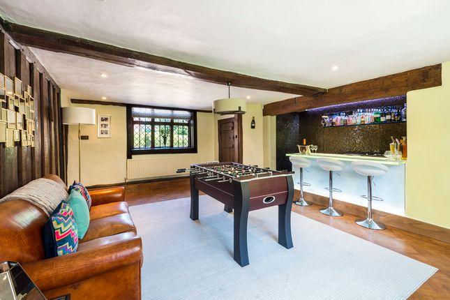 Capel Dorking Rh5 8 Bedroom Detached House For Sale 45949107 Primelocation