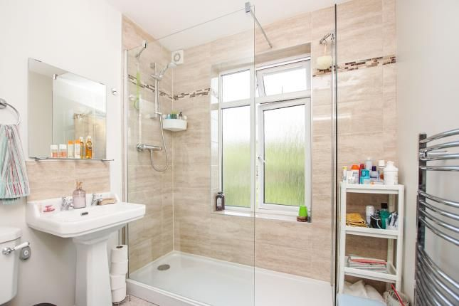 Bathroom of Riding Barn Hill, Wick, Bristol, South Gloucestershire BS30
