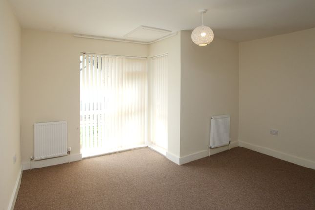 Lounge of Grenville Meadow, Tavistock PL19