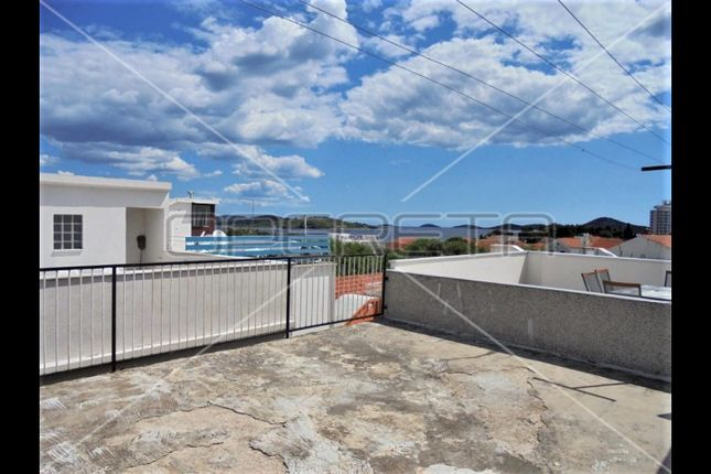 Apartment for sale in Vodice, Rupina Ulica, Croatia