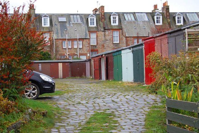 Picture No. 04 of Garage 9, St Fillans Terrace, Morningside, Edinburgh EH10