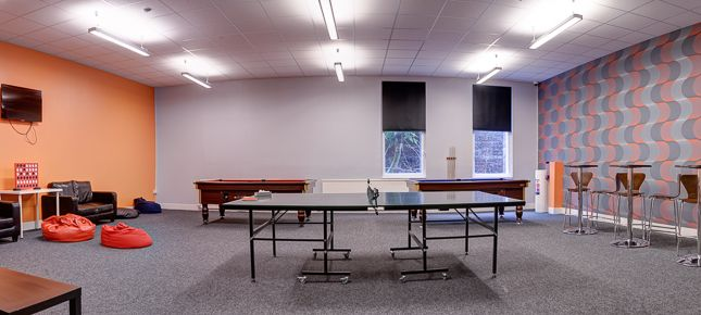 Image: 3 of St Andrew's Court, St. Andrews St, Glasgow G1