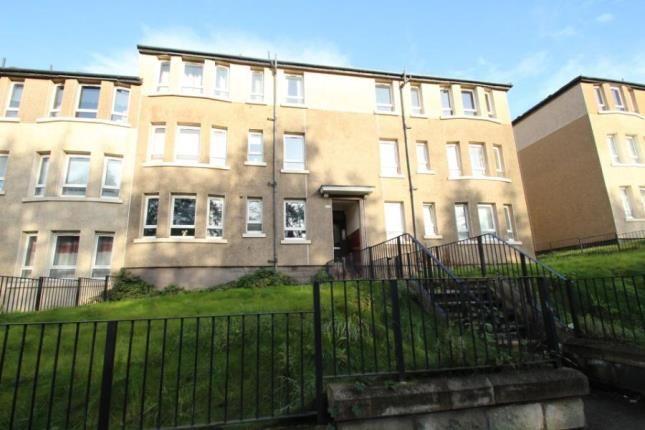 Picture No.01 of Balmore Road, Lambhill, Glasgow G22