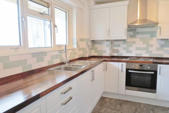 2 bed flat to rent in selsfield drive brighton bn2 - 2 bedroom flats to rent in brighton ...