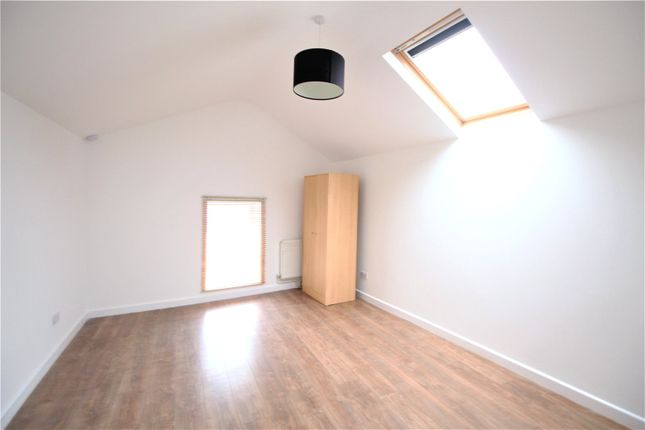 Thumbnail 2 bed flat to rent in Armada Place, Bristol, Somerset