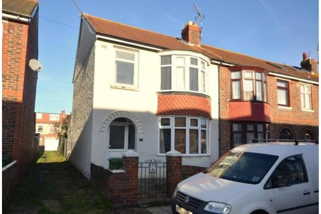 The Property of Jenkins Grove, Portsmouth PO3