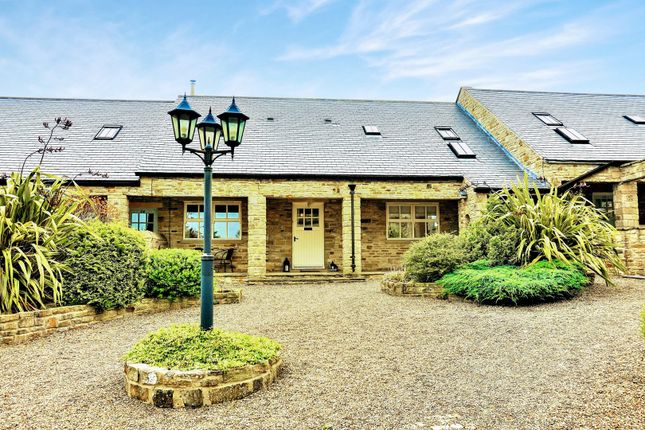Thumbnail Cottage for sale in The Towers, Bishop Auckland