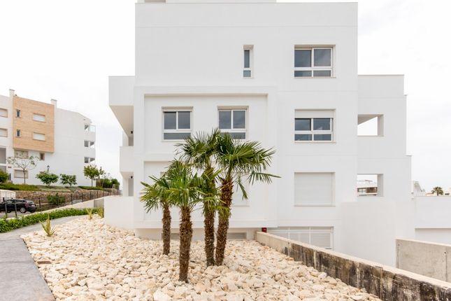 Image20 of 03189 Villamartín, Alicante, Spain