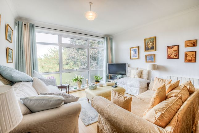 Thumbnail Flat for sale in St. Johns Court, Stratford-Upon-Avon