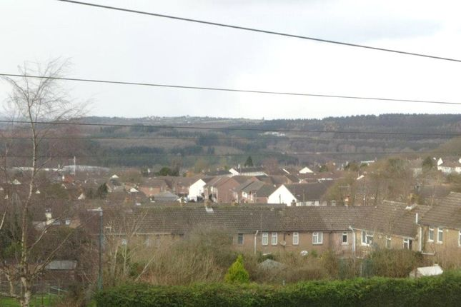 Picture 13 of York Road, Cinderford, Gloucestershire GL14