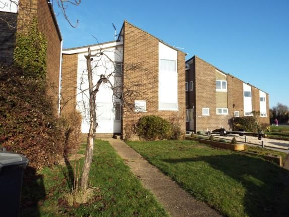 Thumbnail Detached house for sale in Canewdon, Rochford, Essex