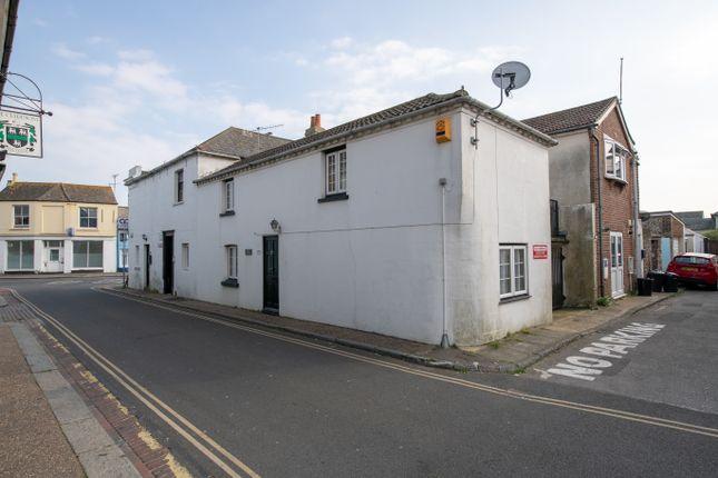 Scott Street, Bognor Regis PO21