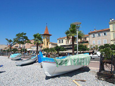 Thumbnail Property for sale in Cros De Cagnes, Alpes Maritimes, France