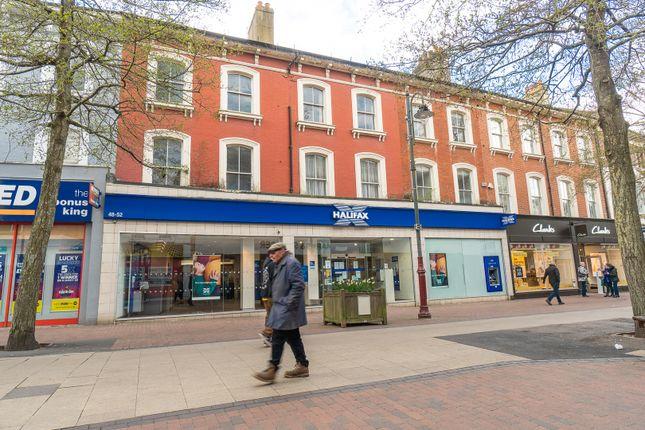 Thumbnail Retail premises for sale in Calverley, Royal Tunbridge Wells