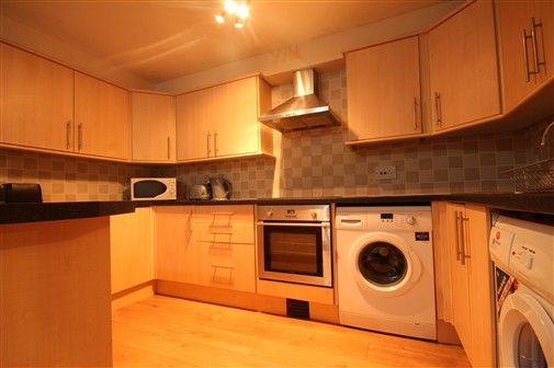 2 bed flat to rent in The Chare, Newcastle Upon Tyne