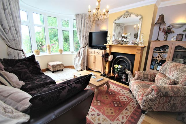 Lounge of Thorney Green Road, Stowupland, Stowmarket IP14