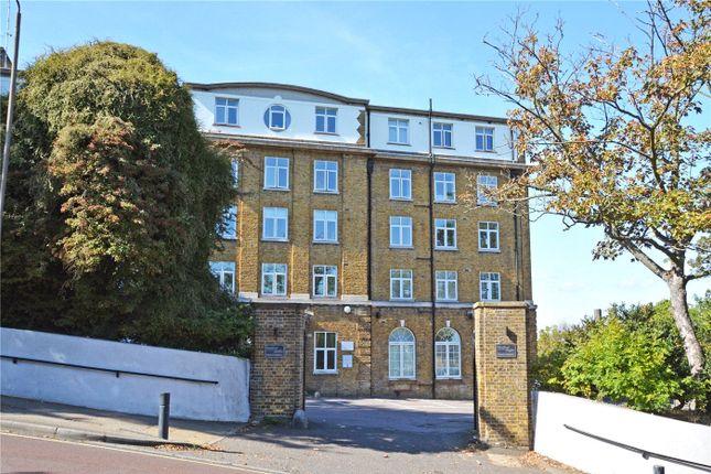 1 bed flat for sale in Woodlands Heights, Vanbrugh Hill, Blackheath, London SE3