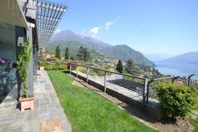 2 bed apartment for sale in Modern Apartment, Incredible View, Menaggio, Como, Lombardy, Italy