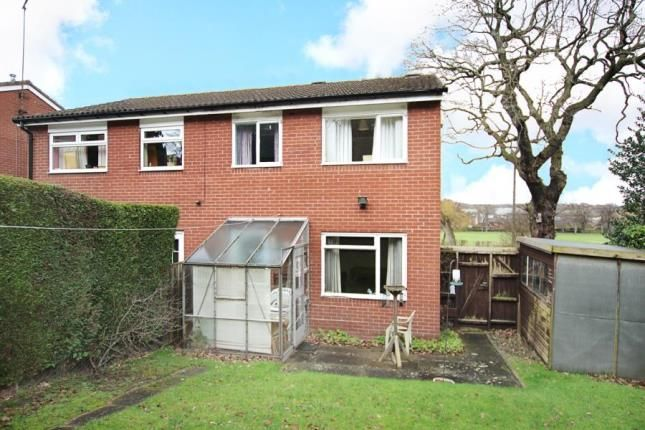 Picture No.14 of Scholes View, Ecclesfield, Sheffield, South Yorkshire S35