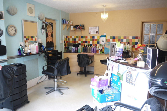 Photo 1 of Hair Salons NG19, Pleasley, Nottinghamshire