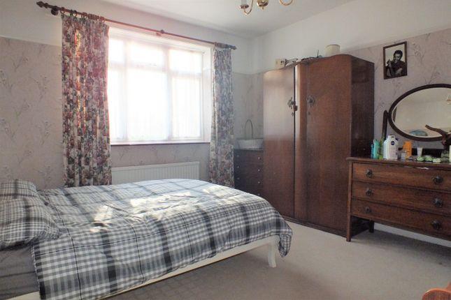 Bedroom 2 of Maybury Hill, Woking GU22