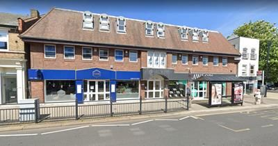Thumbnail Office to let in Connaught House, High Road, Loughton, Loughton, Essex