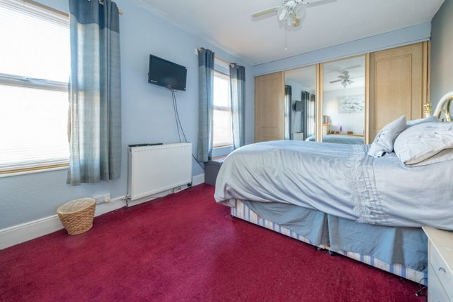 Photo 10 of Lyde Road, Yeovil BA21