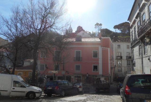 Thumbnail Apartment for sale in Pátio Do Eduardo 1A, 1170-054 Lisboa, Portugal
