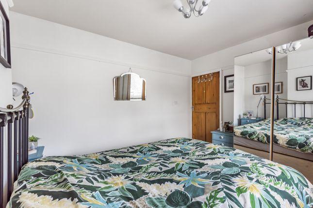 Bedroom of Birchwood Road, West Byfleet KT14