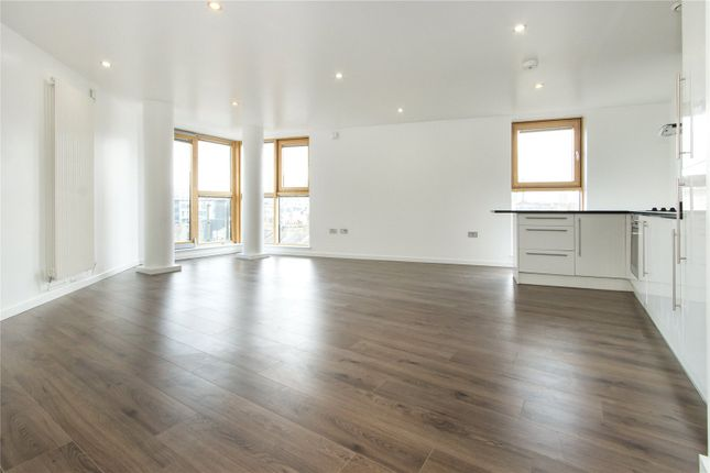 Thumbnail Property for sale in Borough Road, London