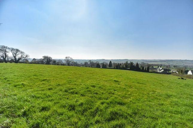 Photo 10 of Hazelwood Hill, Hazelwood, Belper DE56