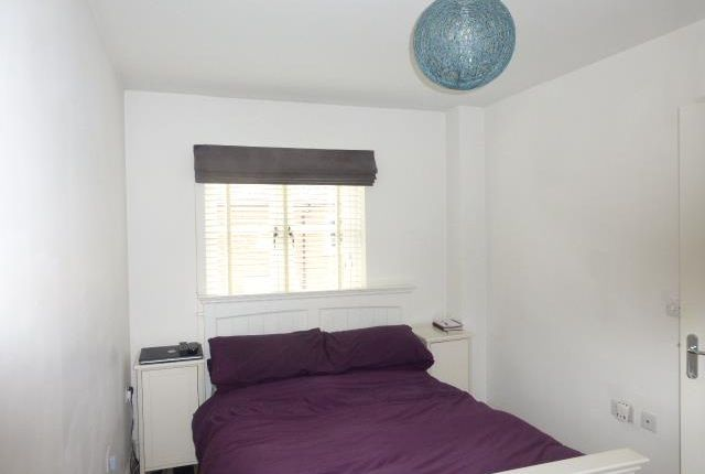 Bedroom 1 of Basswood Drive, Basingstoke RG24