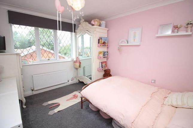 Bedroom 2 of Brockenhurst Drive, Harwood, Bolton BL2